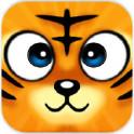 王国霸主手机V2.9.2.3.y版下载