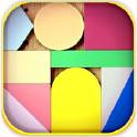沙弧保龄球-传送Android版免费下载