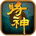 鸭子猎人涂鸭版V1.6.3.5.z版下载