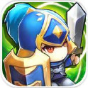 宝石战士生存模式IOS版免费下载