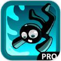 地下城与冒险IOS版免费下载