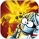 忍者海盗混战手机V2.1.9.9.y版下载