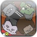 疯狂怪物卡车逃离手机V1.2.7.1.y版下载
