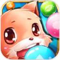 粉碎球囊手机app免费下载