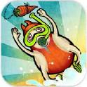 涂鸦台球2-涂鸦台球2竞技版免费下载