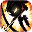 少年剑客IOS版免费下载