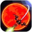 忍者的攻击中文版免费下载