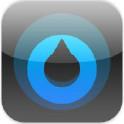 天际起源-天际起源手机版免费下载