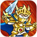 魔界村黄金骑士2老版本免费下载
