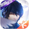 PES COLLECTION-PES COLLECTIONS版免费下载