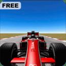 FX自由赛车
