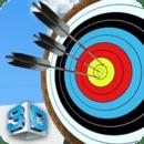 King Archery