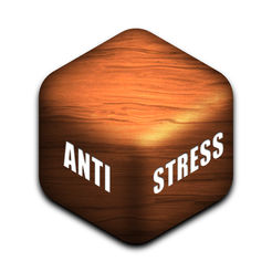 Antistress - re