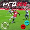 Pro 2018 : Football Game soccer