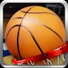 疯狂篮球 Basket