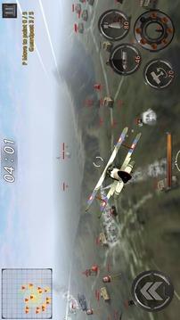 空战:世界大战手机安卓版下载_空战:世界大战游戏最新安卓版免费下载