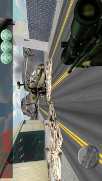 机场枪战HD手机安卓版下载_机场枪战HD游戏最新安卓版免费下载