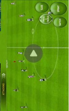 ProTricks FIFA 15手机安卓版下载_ProTricks FIFA 15游戏最新安卓版免费下载