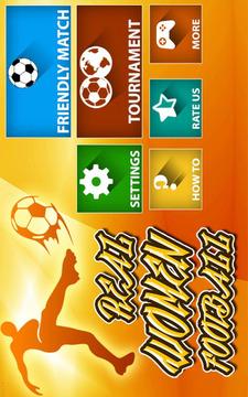 Real Women Football手机安卓版下载_Real Women Football游戏最新安卓版免费下载