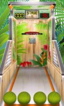 疯狂篮球 Basketball M...手机安卓版下载_疯狂篮球 Basketball M...游戏最新安卓版免费下载