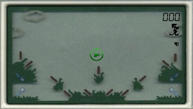 丛林猎鸟 - 街机捕鸟电玩城手机安卓版下载_丛林猎鸟 - 街机捕鸟电玩城游戏最新安卓版免费下载