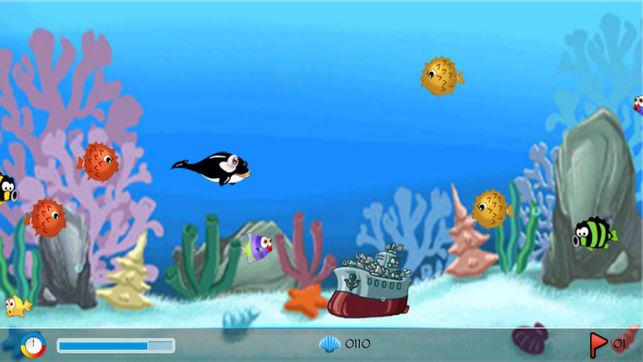 达人捕鱼传奇手机版下载_达人捕鱼传奇安卓版下载