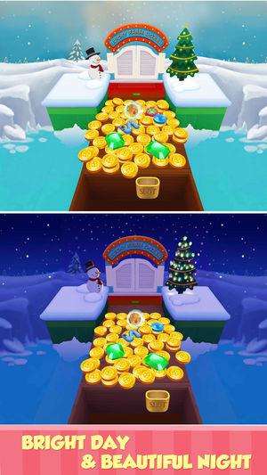 推金币经典街机游戏 - Prizes Dozer游戏下载