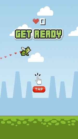飞蛙街机游戏下载