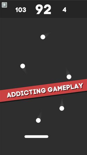 Bouncer - 街机游戏下载