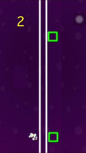 方块王:无尽的街机亡命冒险游戏下载