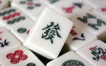 麻将棋牌赢钱秘诀,学会再也没输过_麻将棋牌游戏下载