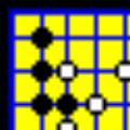 电脑围棋单机版下载