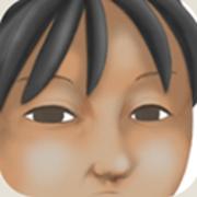 极穷OL富江小姐的生活