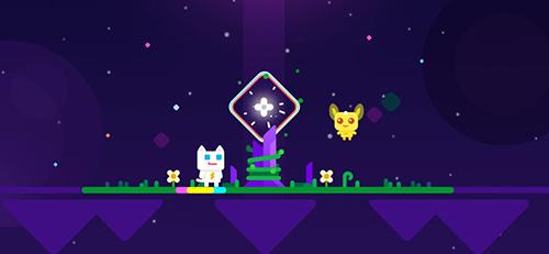 超级幻影猫2手机版