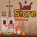 末日商店游戏